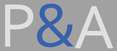padillayasociados Logo